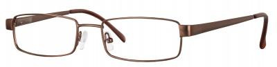 Supreme Eyeglasses