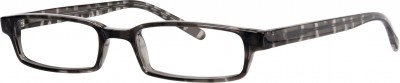The big easy eyeglasses