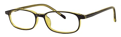 Thunder Eyeglasses