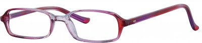 Taffy EyeGlasses