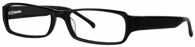 Tommorrow Eyeglasses