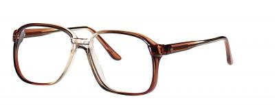 Tornado eyeglasses