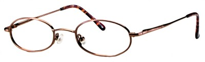 Vivid Eyeglasses
