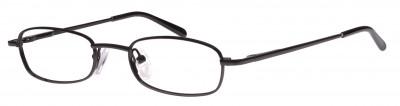 Yoni Eyeglasses