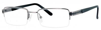 BIG Idea Eyeglasses